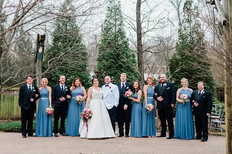 black_tie_winter_formal_memphis_zoo_wedding_27.jpg