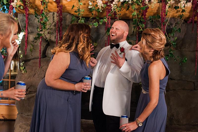 black_tie_winter_formal_memphis_zoo_wedding_33.jpg