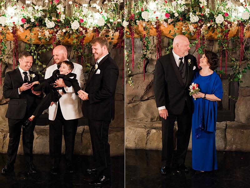 black_tie_winter_formal_memphis_zoo_wedding_32.jpg