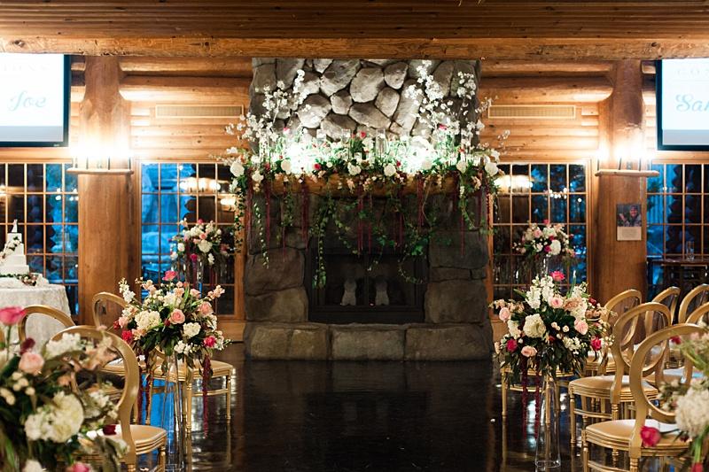 black_tie_winter_formal_memphis_zoo_wedding_35.jpg