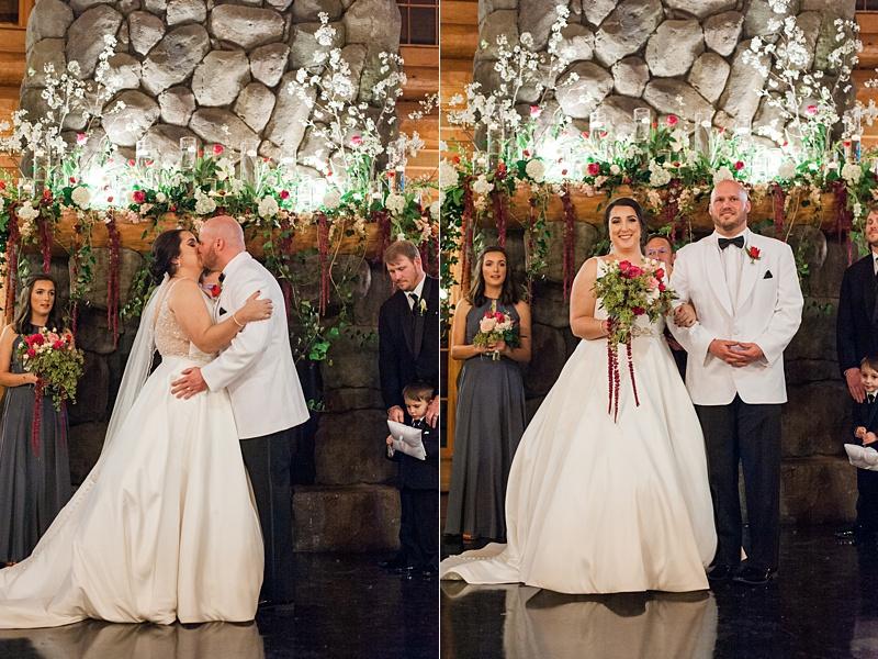 black_tie_winter_formal_memphis_zoo_wedding_38.jpg