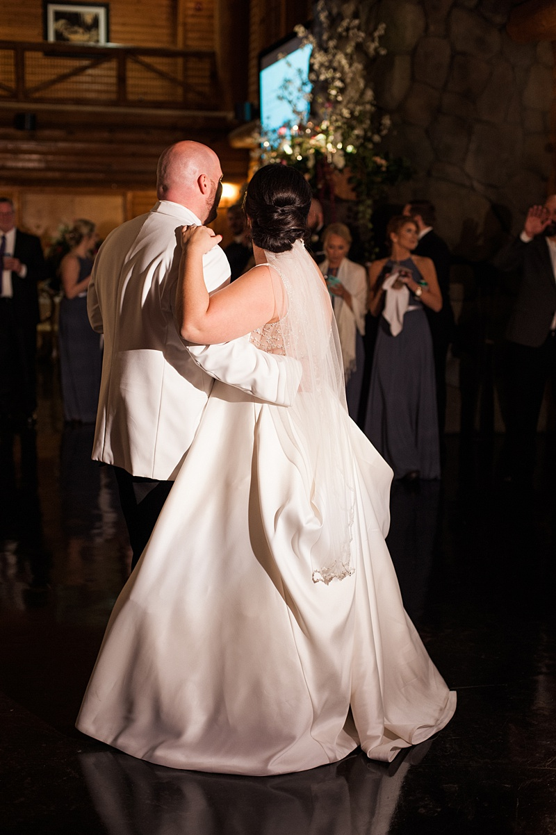 black_tie_winter_formal_memphis_zoo_wedding_41.jpg