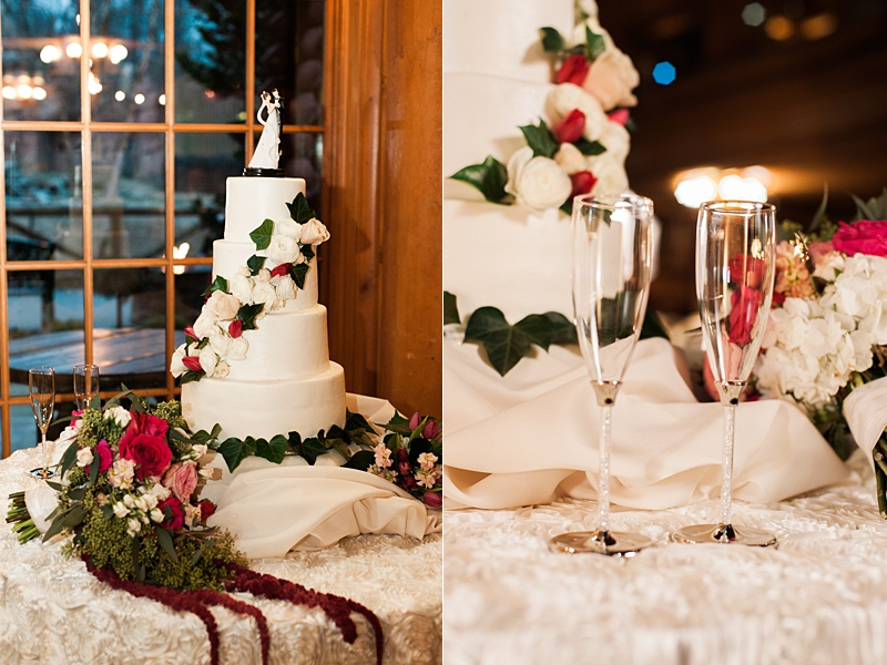 black_tie_winter_formal_memphis_zoo_wedding_44.jpg
