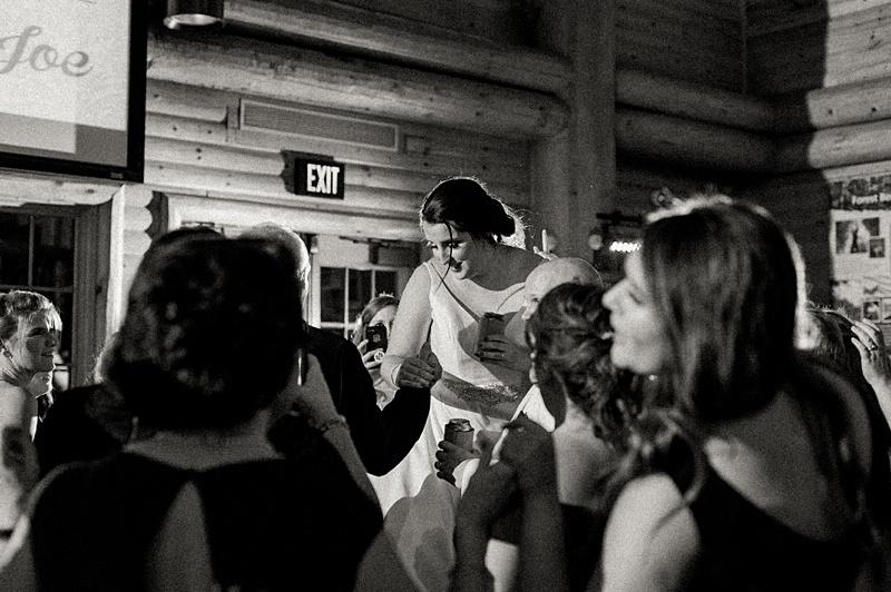 black_tie_winter_formal_memphis_zoo_wedding_50.jpg