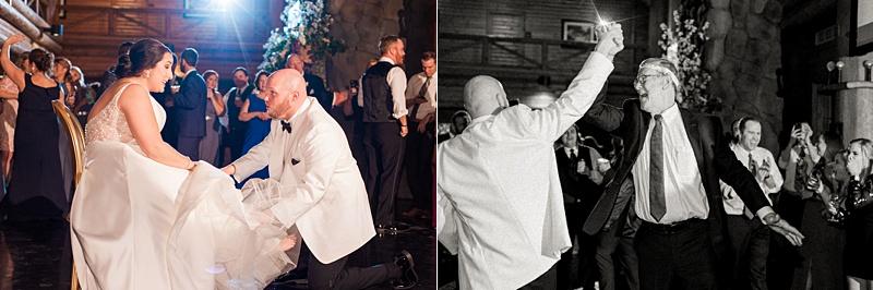black_tie_winter_formal_memphis_zoo_wedding_51.jpg