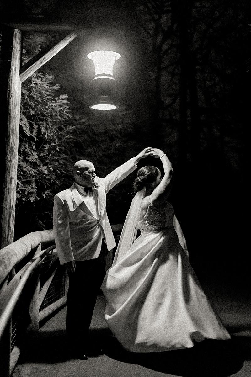 black_tie_winter_formal_memphis_zoo_wedding_53.jpg