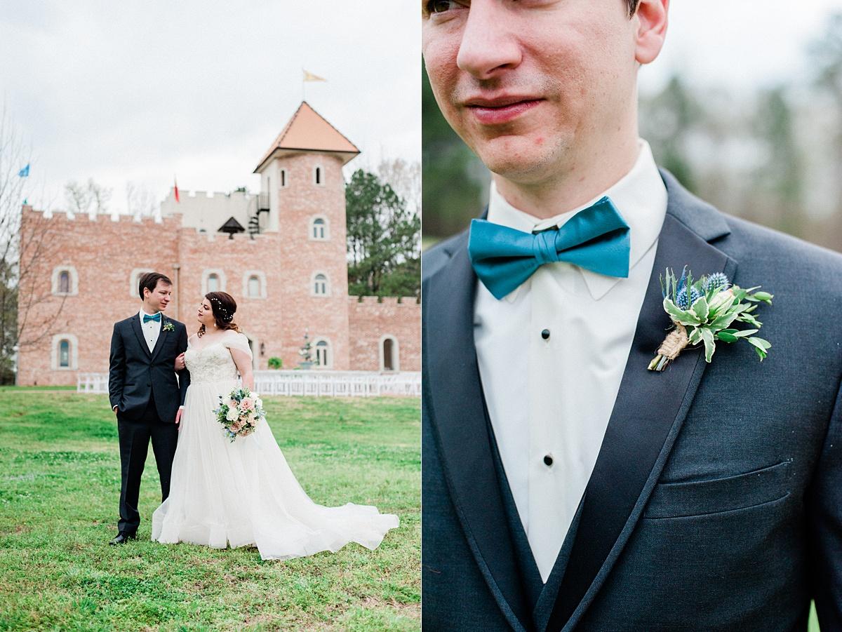 celtic-mississippi-wedding_18.jpg