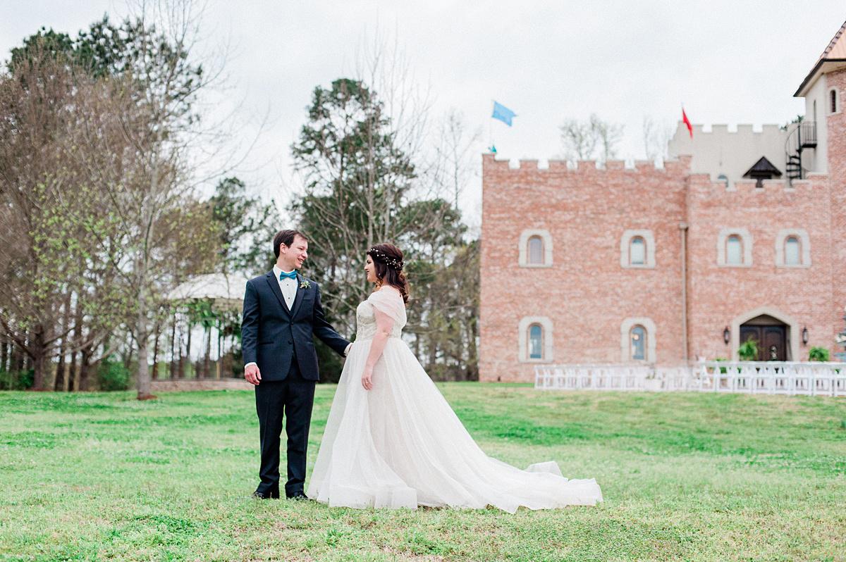 celtic-mississippi-wedding_17.jpg