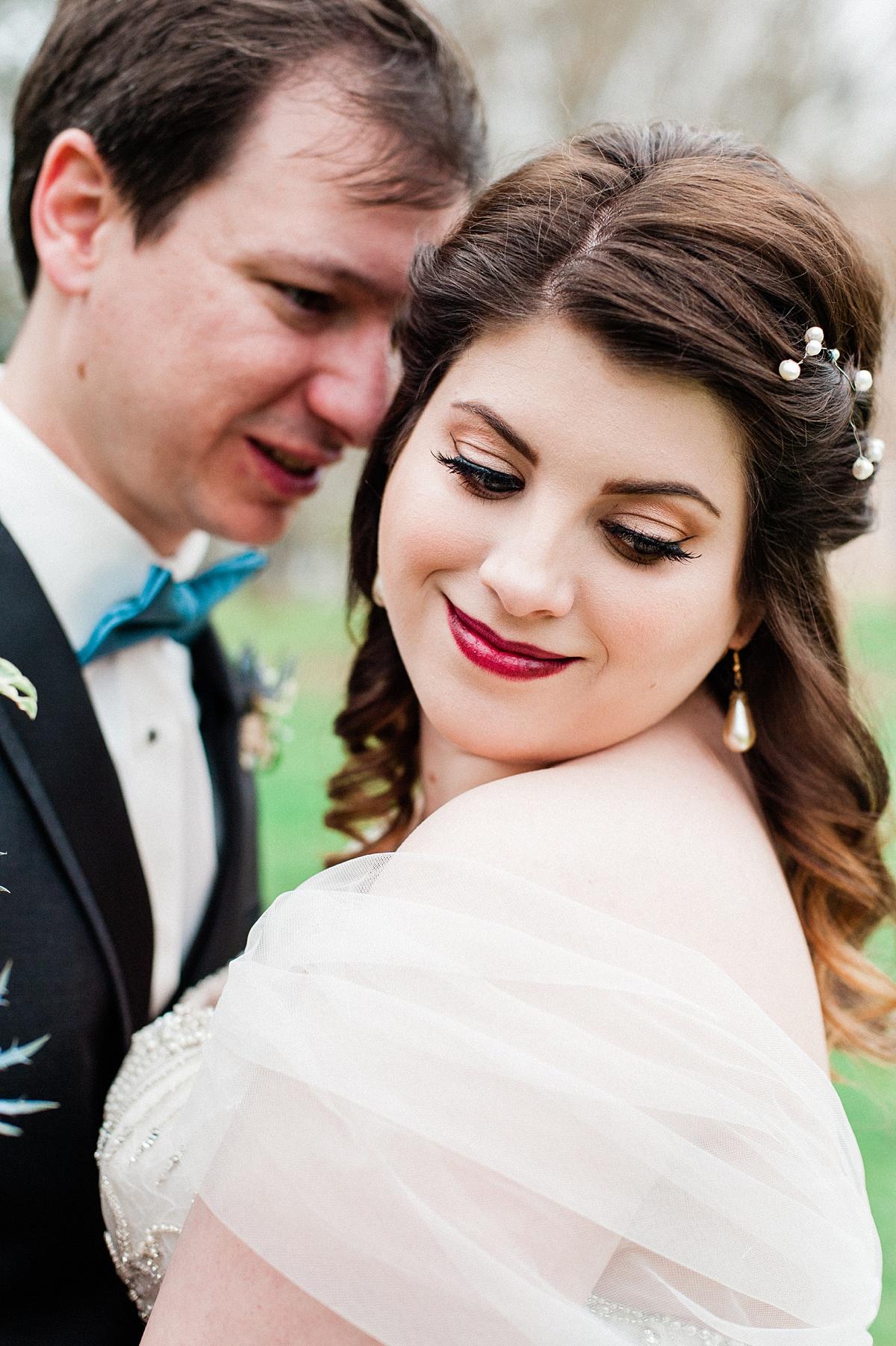 celtic-mississippi-wedding_22.jpg