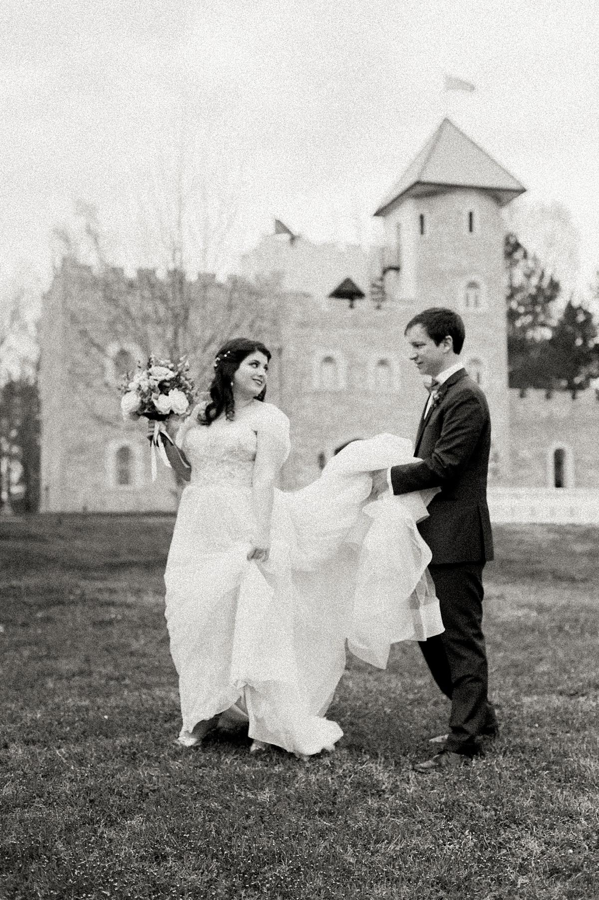 celtic-mississippi-wedding_21.jpg