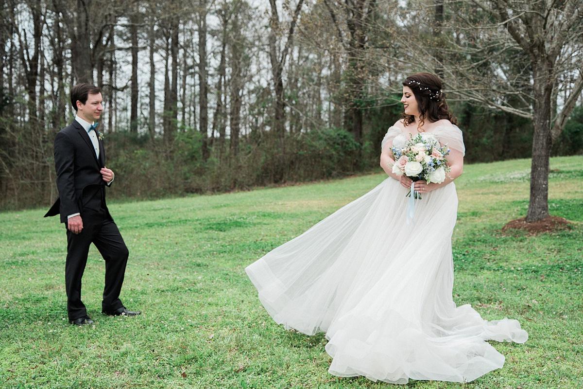 celtic-mississippi-wedding_25.jpg