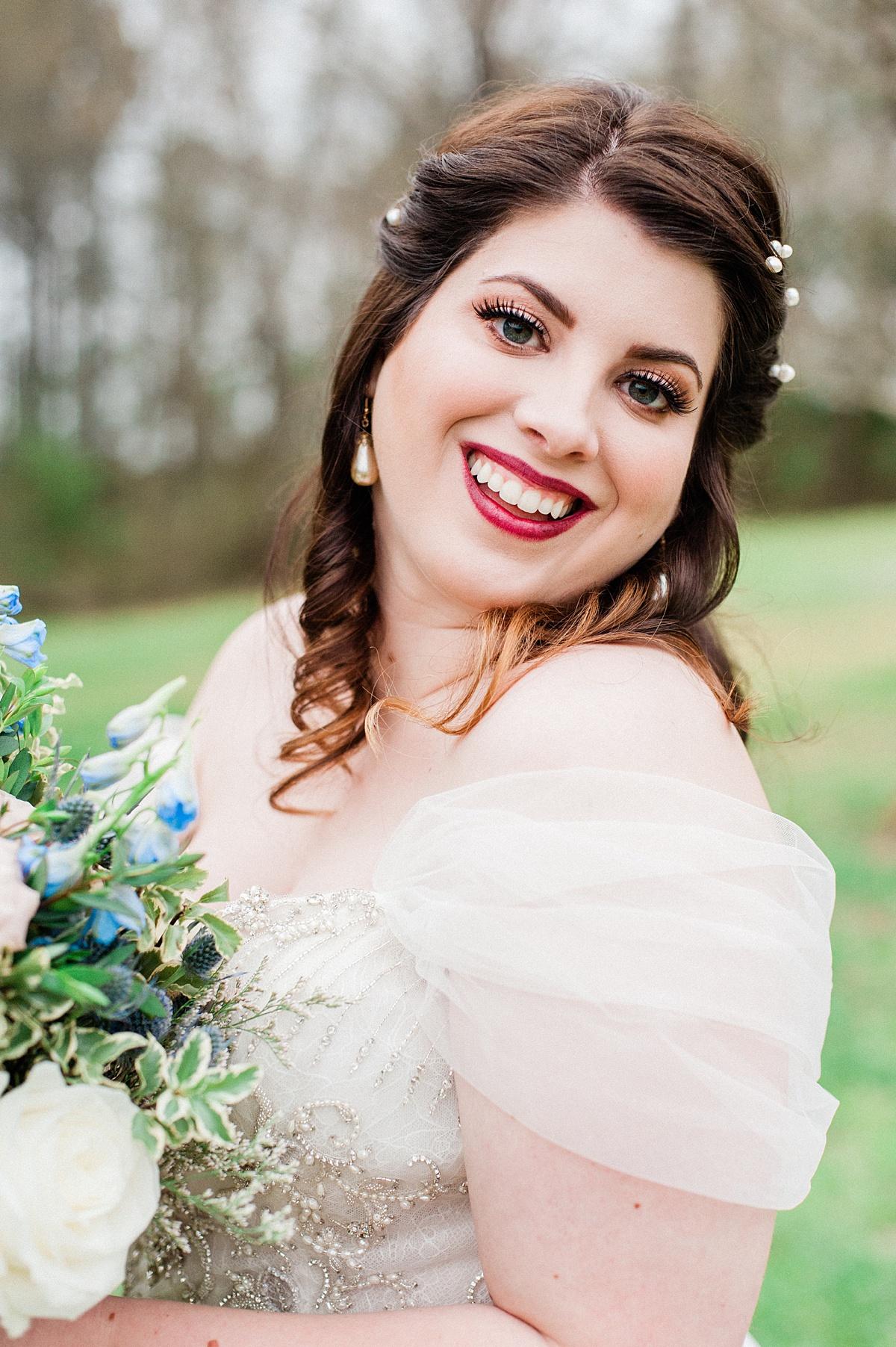celtic-mississippi-wedding_24.jpg