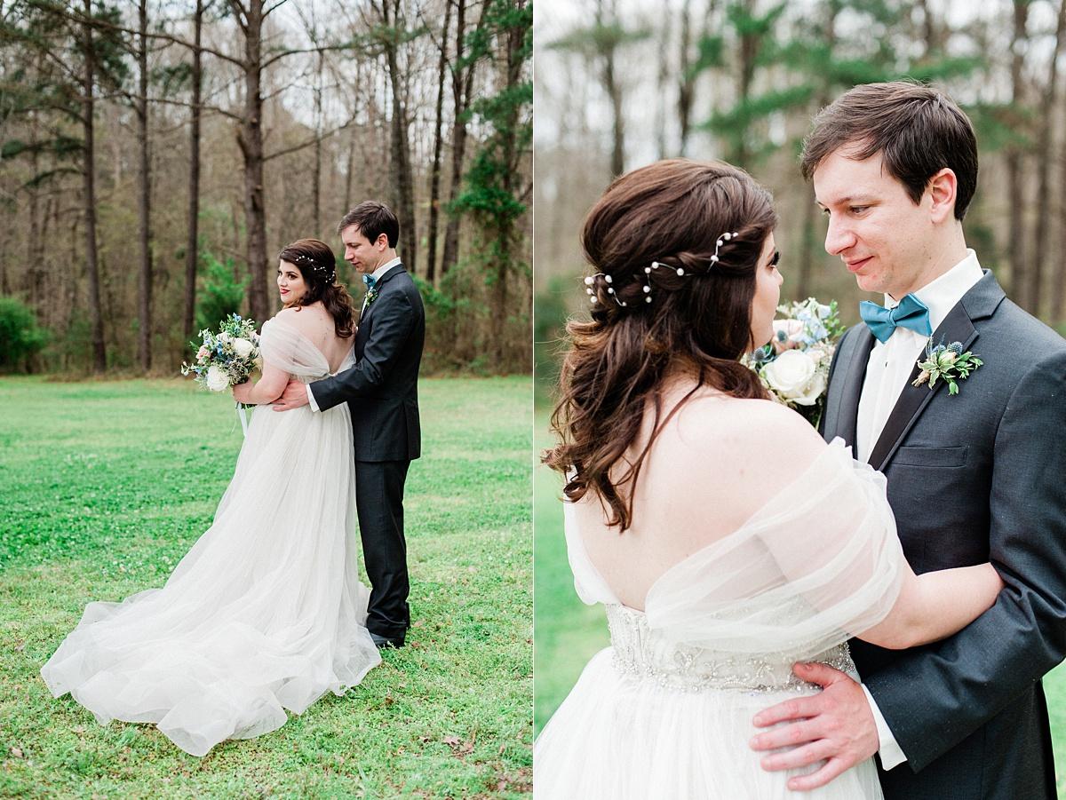 celtic-mississippi-wedding_26.jpg