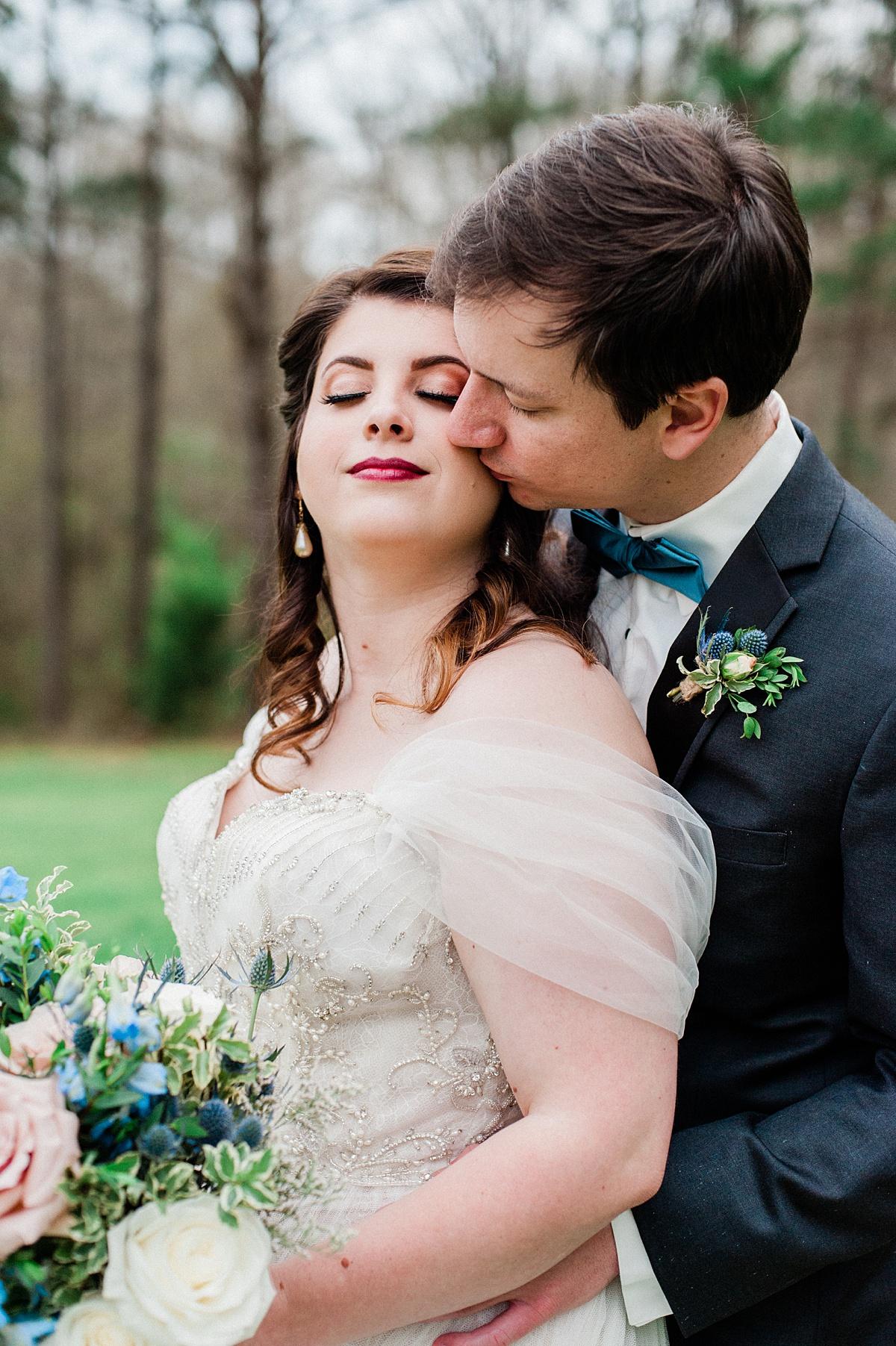 celtic-mississippi-wedding_27.jpg