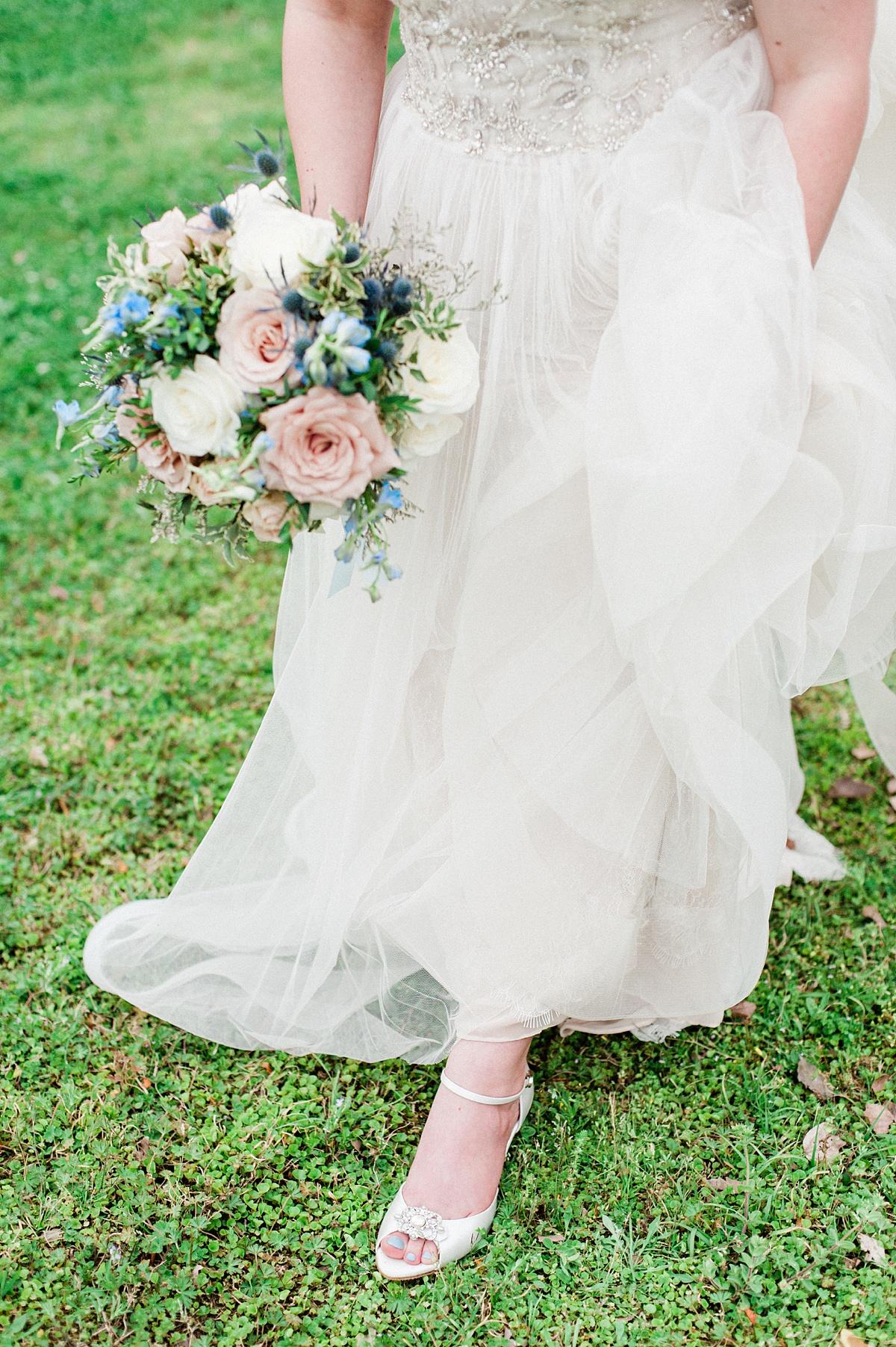 celtic-mississippi-wedding_28.jpg