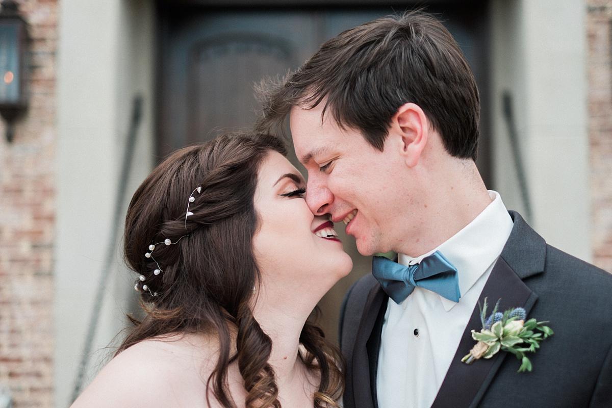 celtic-mississippi-wedding_30.jpg