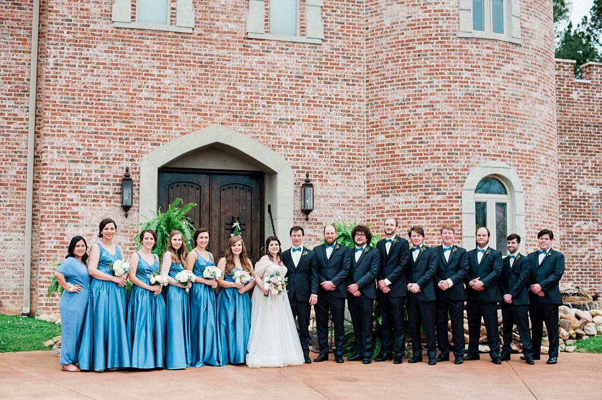 celtic-mississippi-wedding_34.jpg