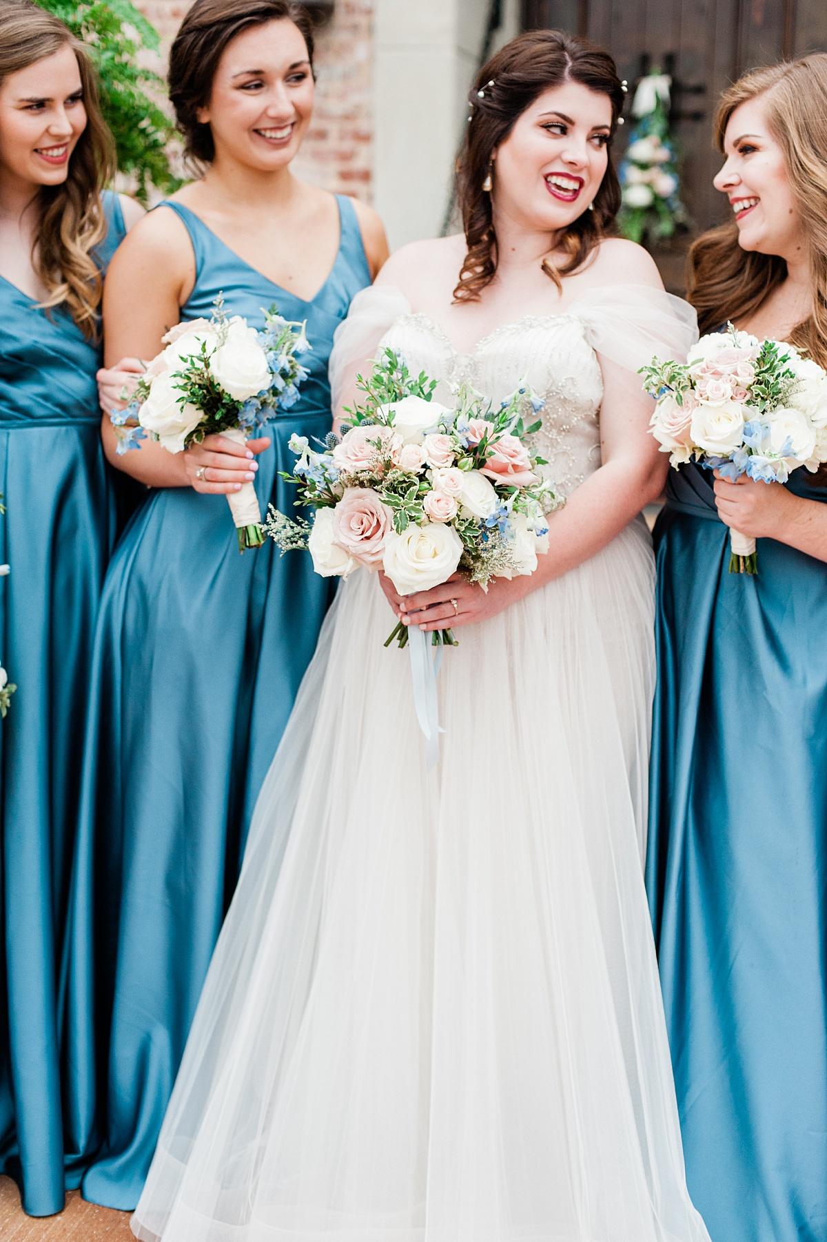 celtic-mississippi-wedding_36.jpg