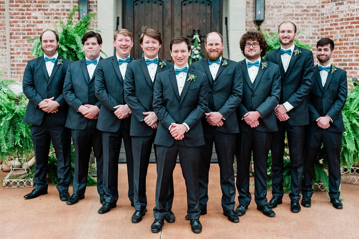 celtic-mississippi-wedding_38.jpg