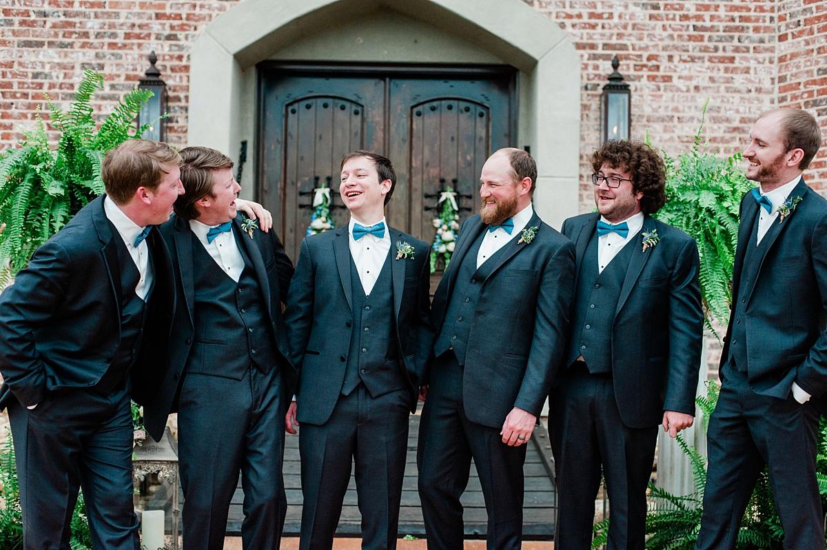 celtic-mississippi-wedding_39.jpg