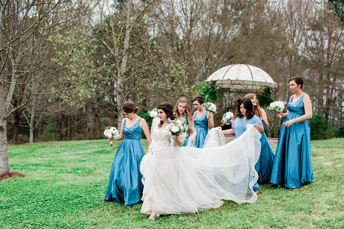 celtic-mississippi-wedding_40.jpg