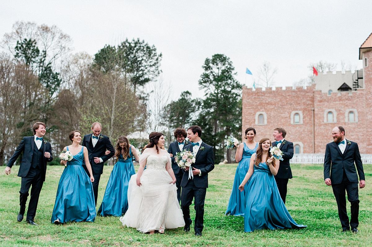 celtic-mississippi-wedding_42.jpg
