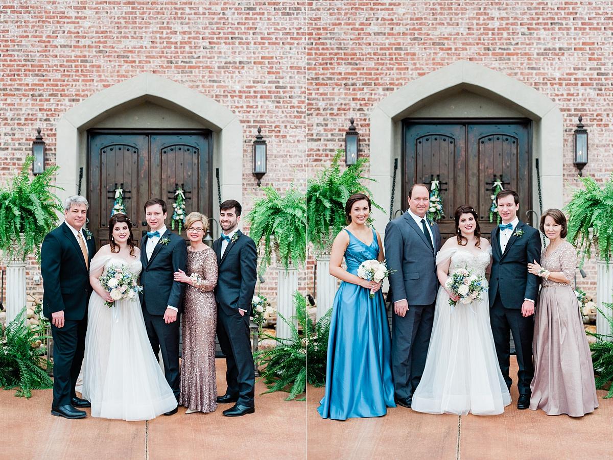 celtic-mississippi-wedding_43.jpg