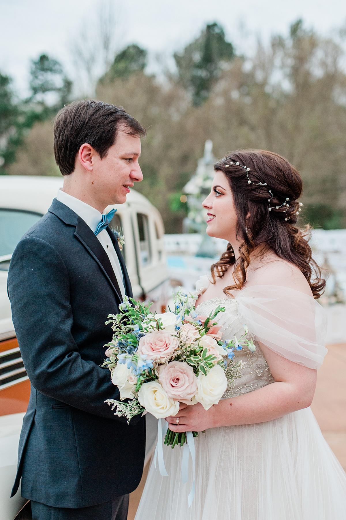 celtic-mississippi-wedding_44.jpg