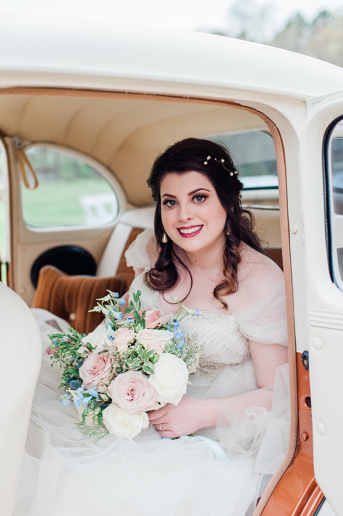 celtic-mississippi-wedding_46.jpg