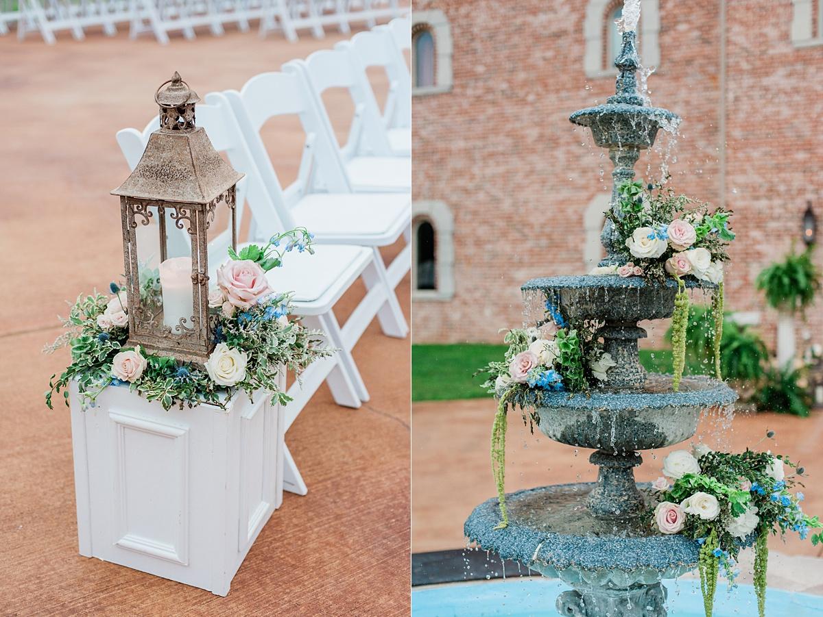 celtic-mississippi-wedding_47.jpg