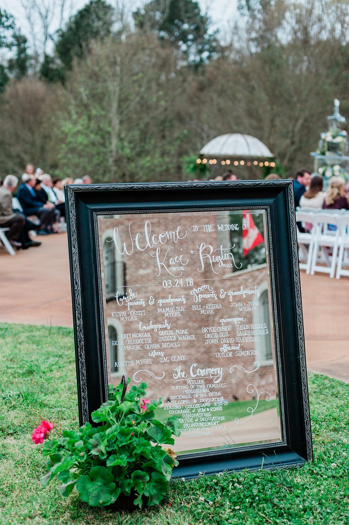 celtic-mississippi-wedding_48.jpg