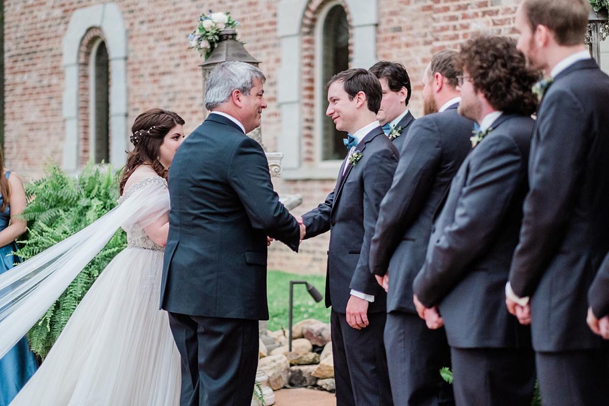 celtic-mississippi-wedding_55.jpg