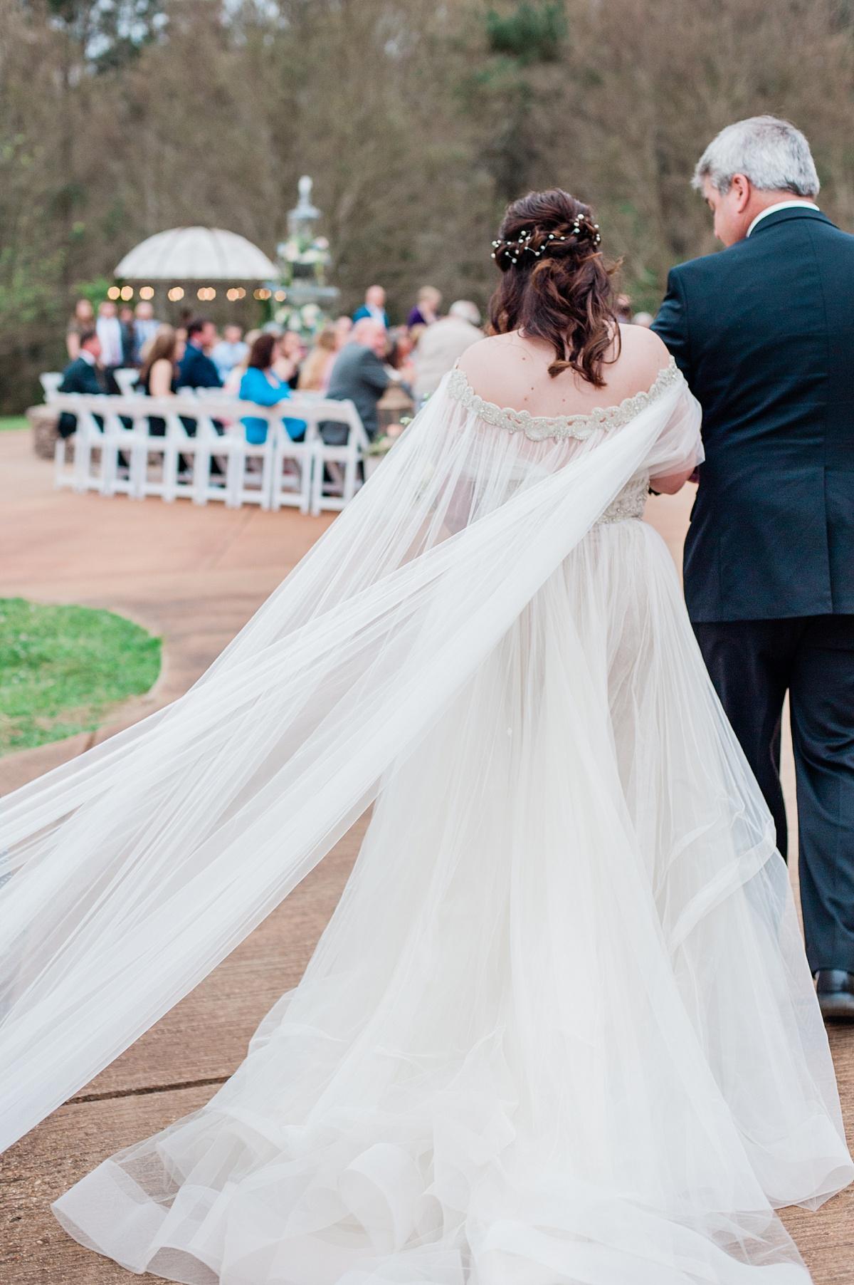 celtic-mississippi-wedding_54.jpg