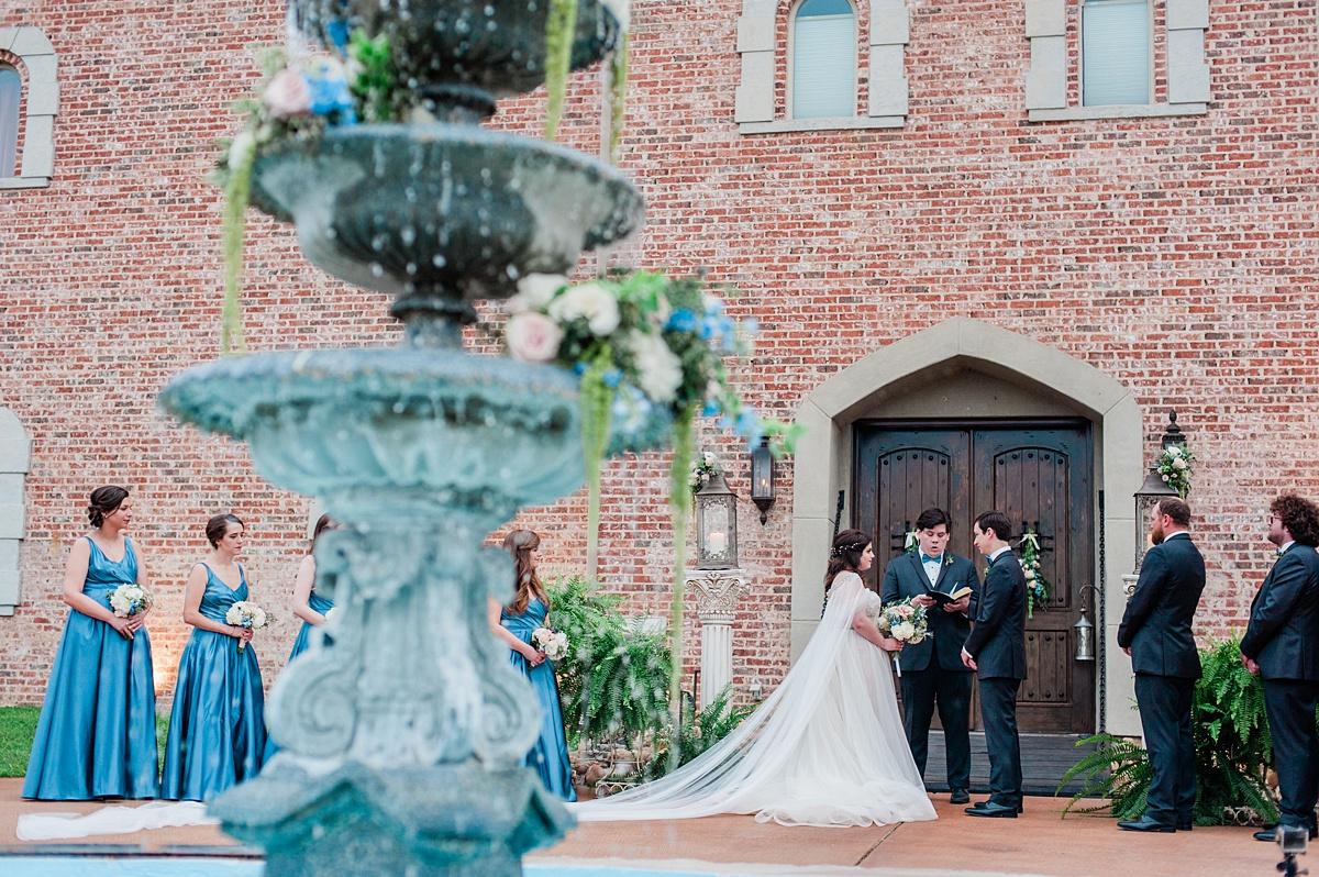 celtic-mississippi-wedding_56.jpg