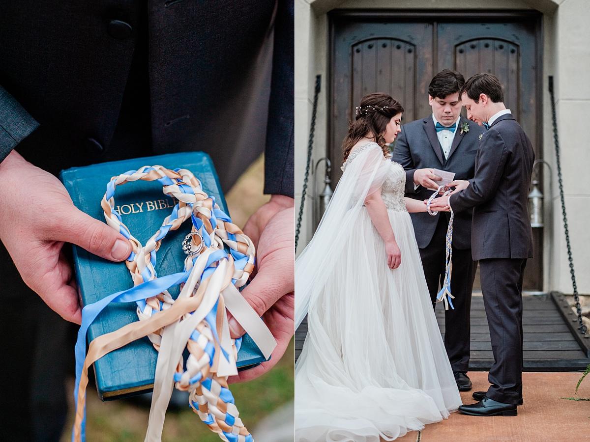celtic-mississippi-wedding_58.jpg