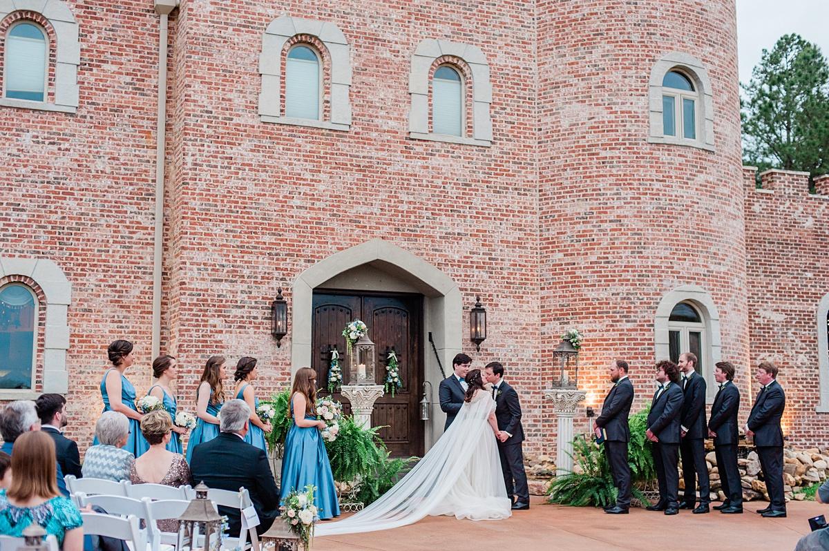 celtic-mississippi-wedding_59.jpg