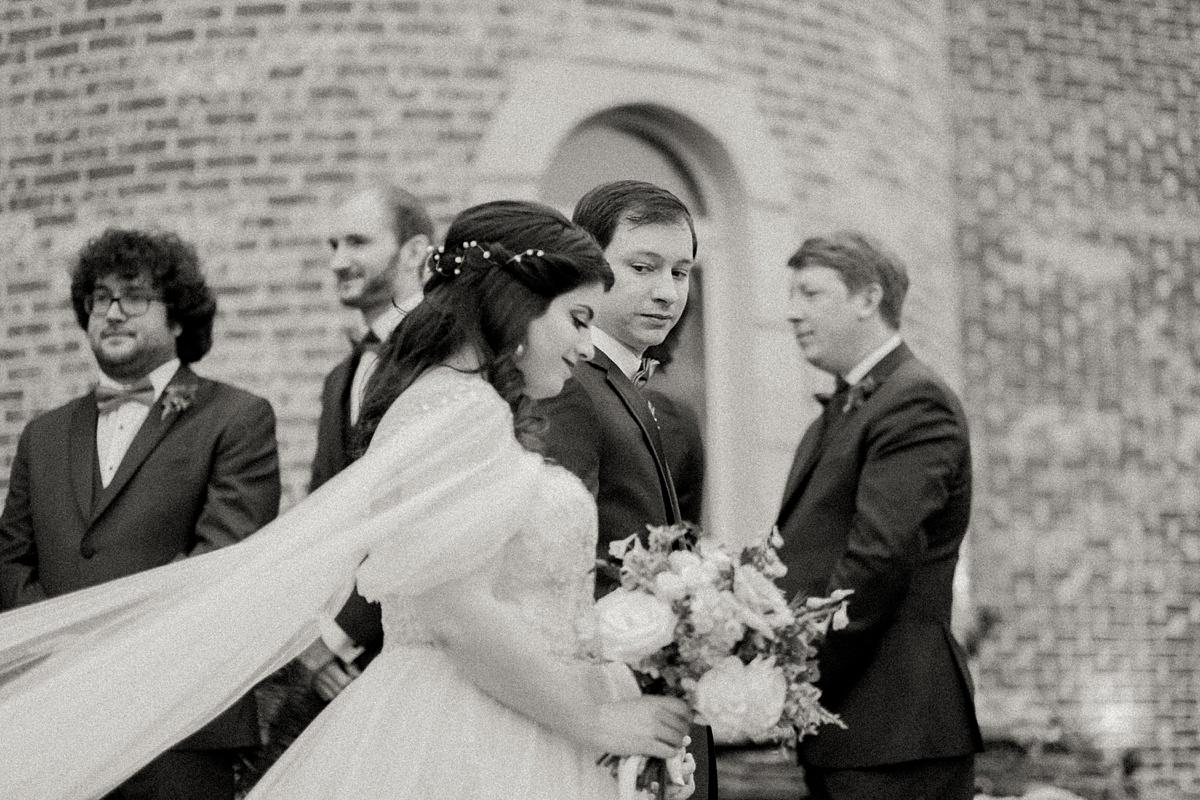 celtic-mississippi-wedding_60.jpg