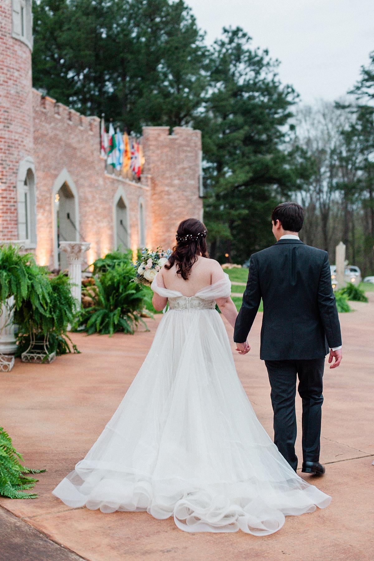 celtic-mississippi-wedding_61.jpg