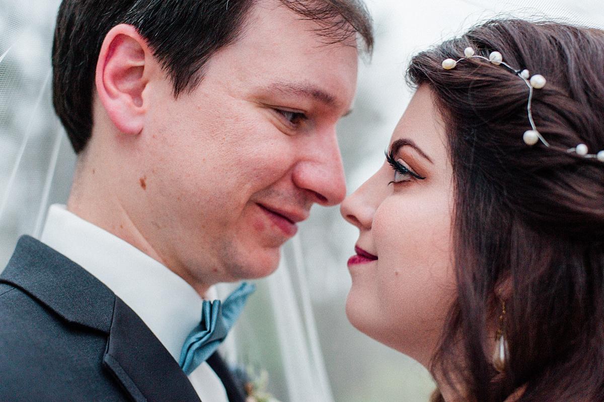 celtic-mississippi-wedding_65.jpg