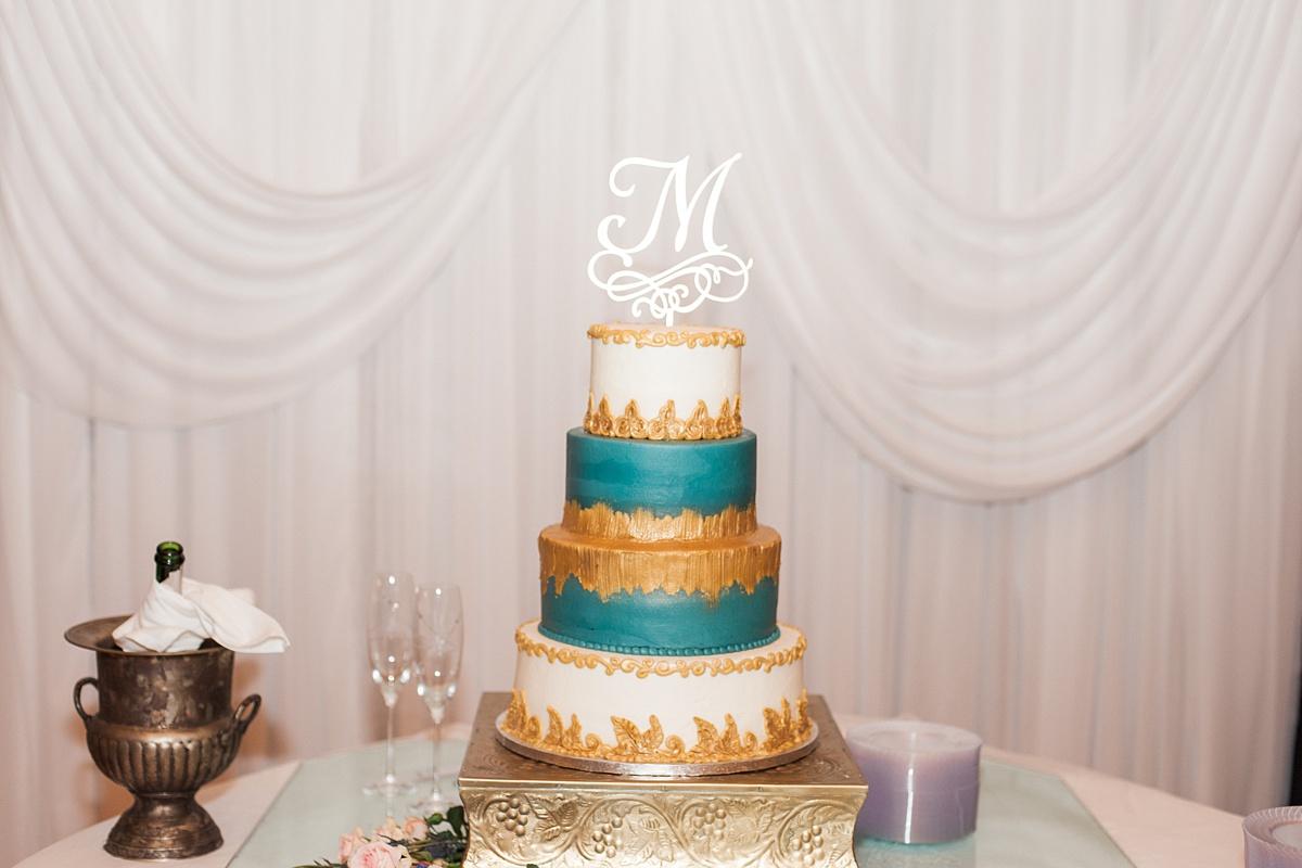 celtic-mississippi-wedding_67.jpg