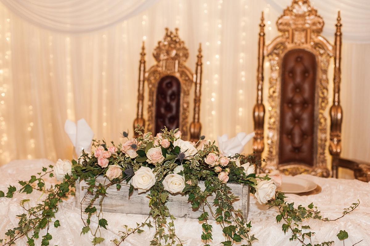 celtic-mississippi-wedding_68.jpg