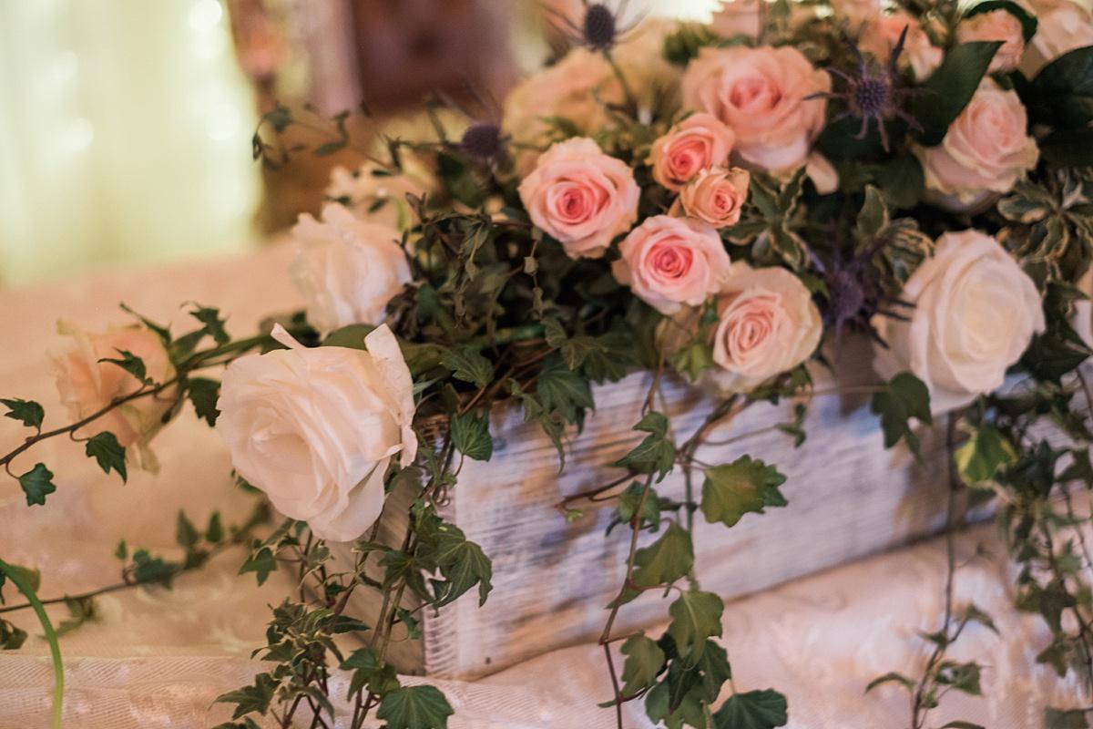 celtic-mississippi-wedding_69.jpg