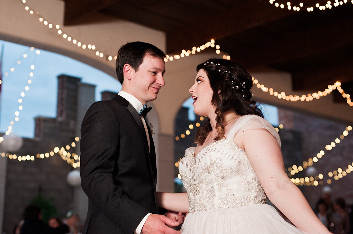 celtic-mississippi-wedding_71.jpg