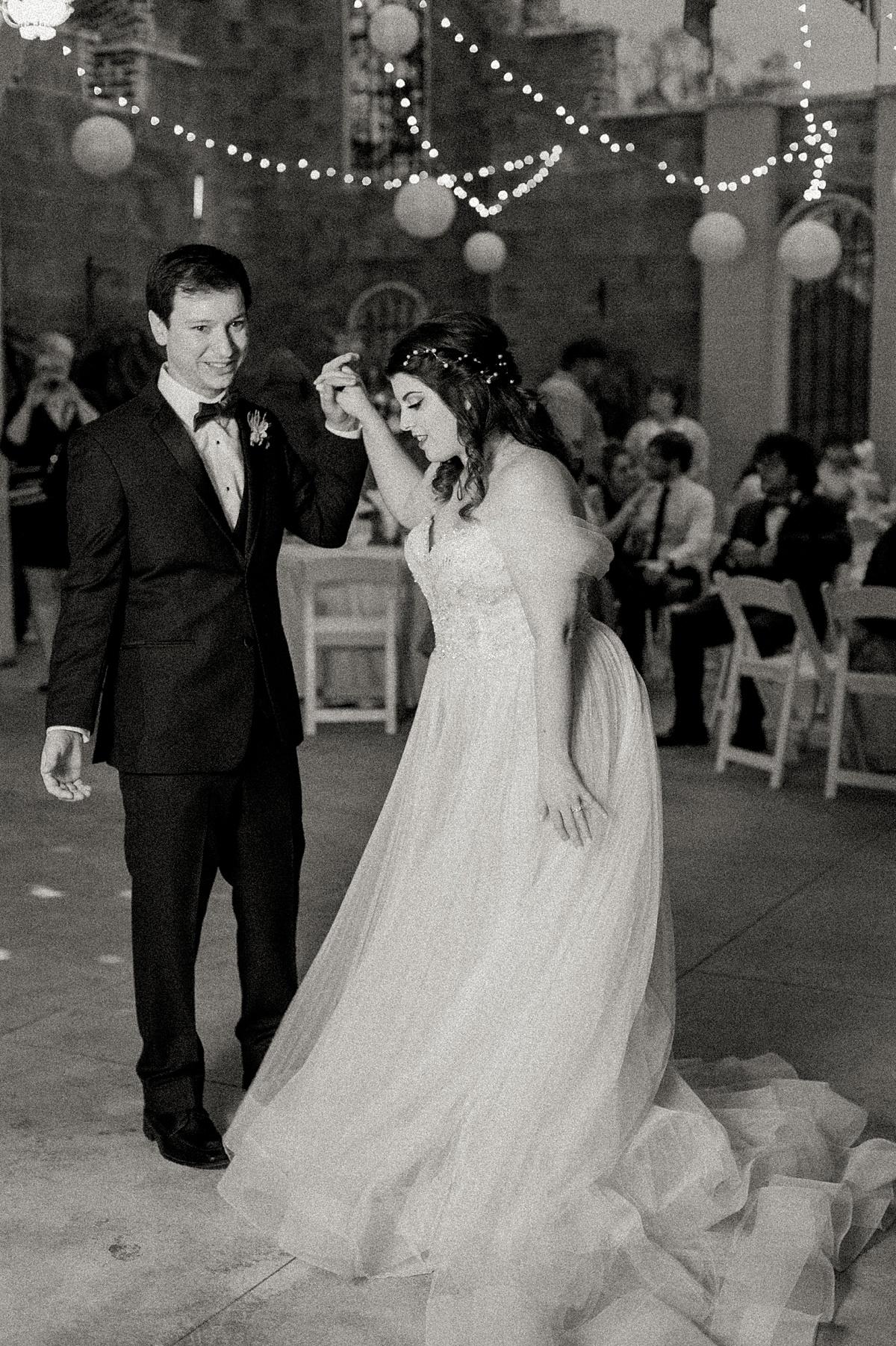 celtic-mississippi-wedding_70.jpg