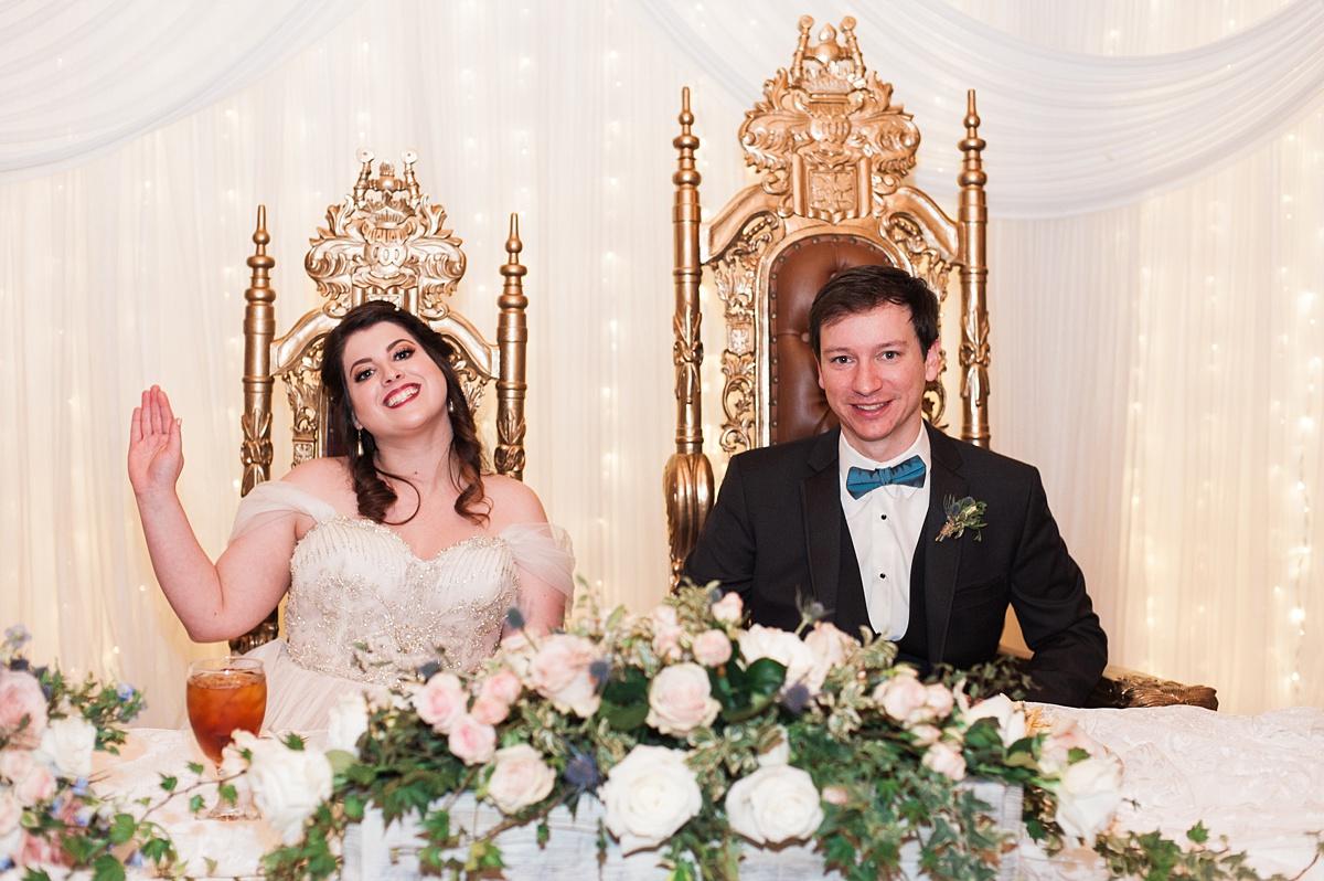 celtic-mississippi-wedding_74.jpg