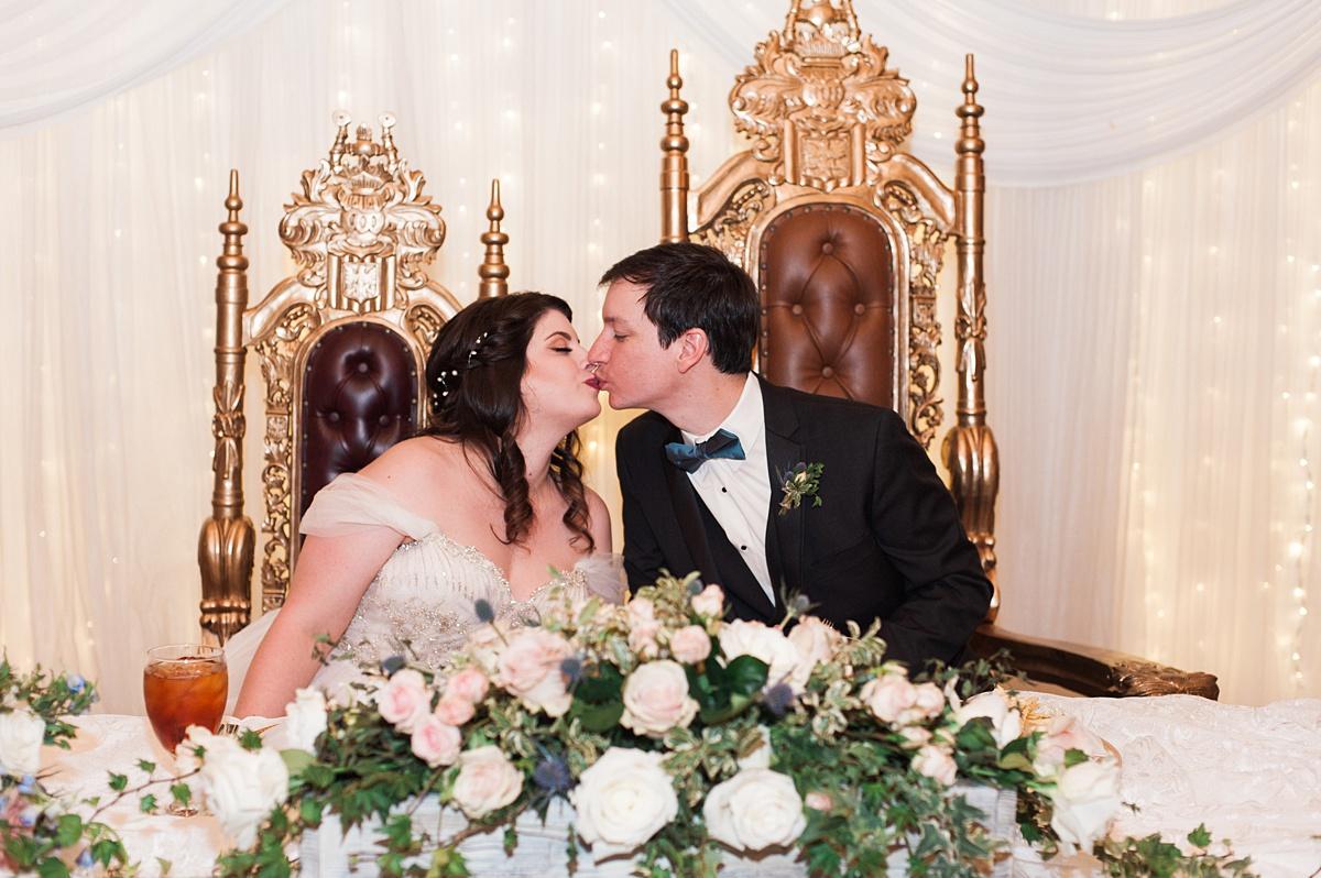 celtic-mississippi-wedding_75.jpg
