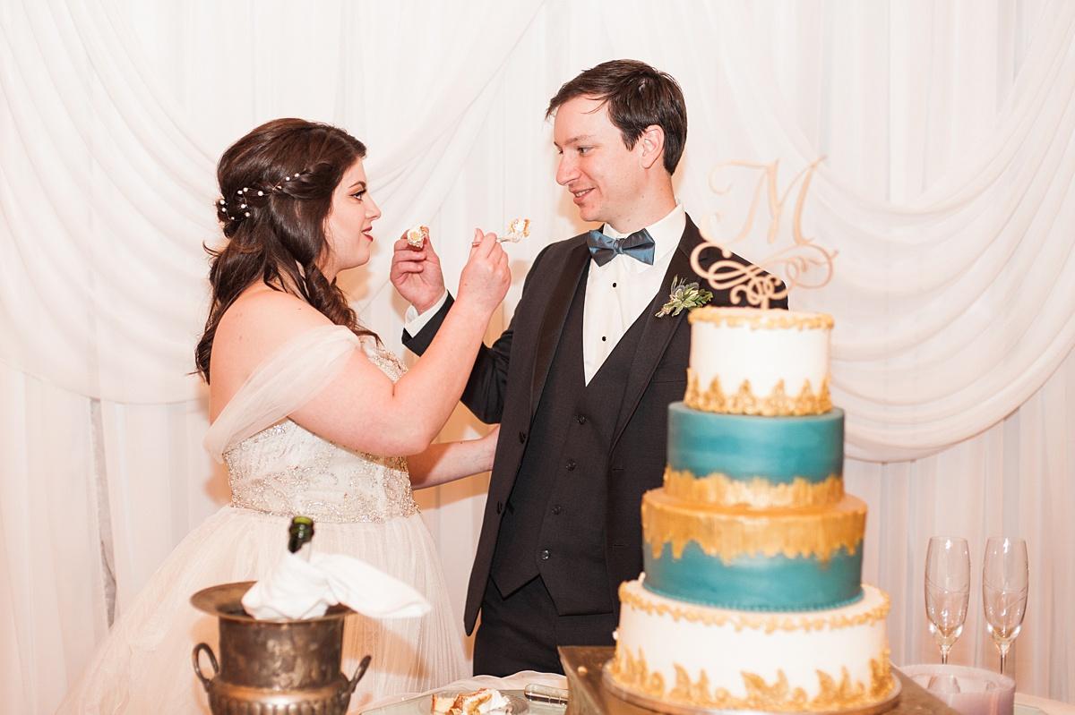 celtic-mississippi-wedding_77.jpg