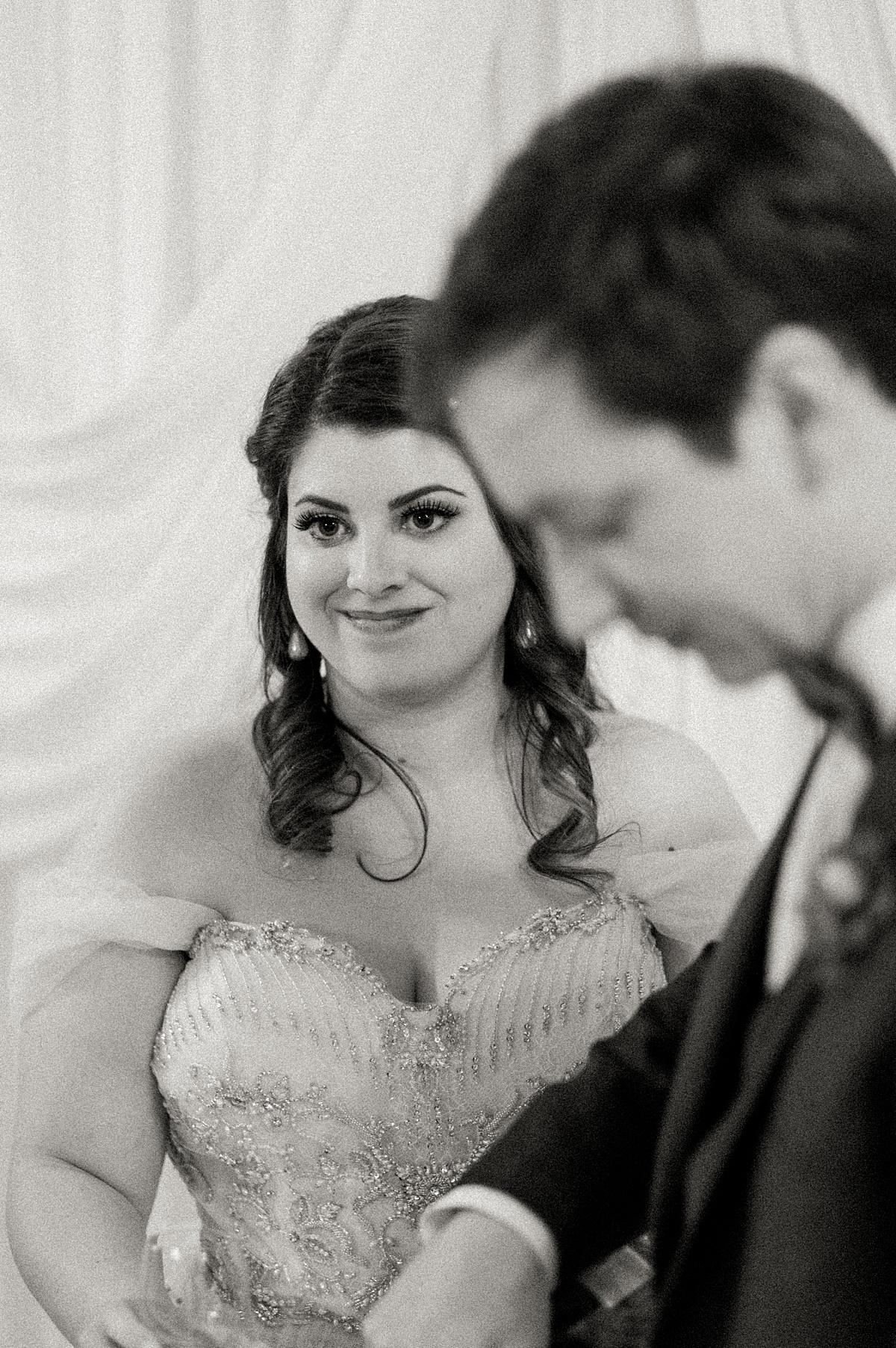 celtic-mississippi-wedding_76.jpg