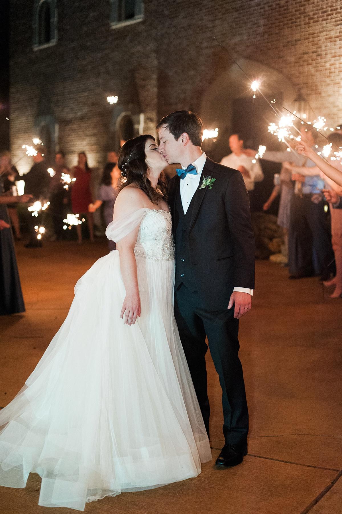 celtic-mississippi-wedding_81.jpg