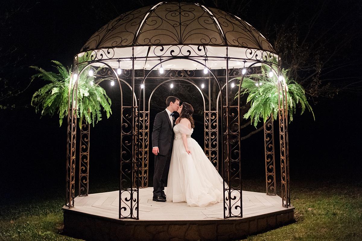 celtic-mississippi-wedding_86.jpg